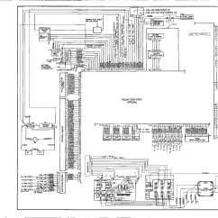 3 Phase Wind Generator Wiring Diagram Blank Carpal Turbine Voltage Regulator Imageresizertool Com