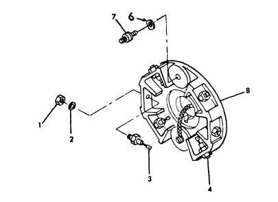 Figure 9-2. Rectifier Assembly