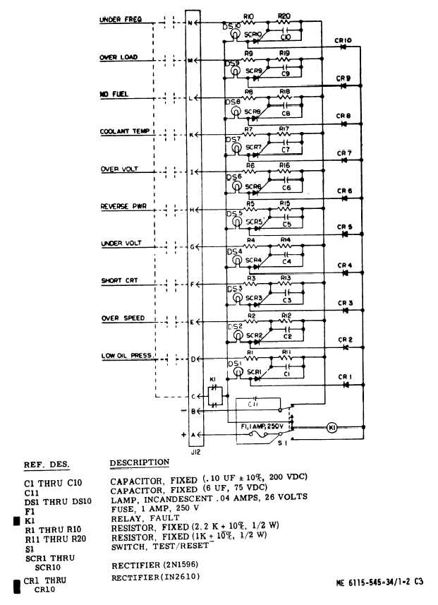 480 Volt 3 Ph Transformer Wiring Diagram 480 Volt 3 Phase
