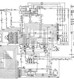 electric generator electric generator schematic wiring diagram generator to house electric generator schematic [ 1856 x 770 Pixel ]