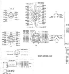 2002 tl1000r battery wiring diagram imageresizertool com [ 1127 x 712 Pixel ]