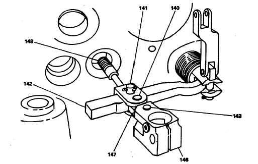 3 Wire 24 Transducer Schaltplang