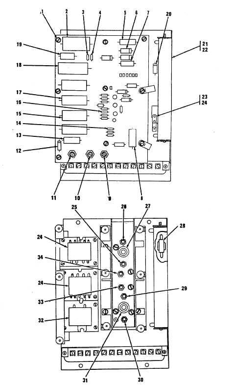 Figure 4-8. Voltage Regulator