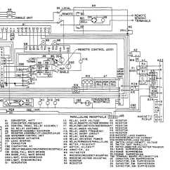 Wiring Diagram Ac 2003 Harley Radio Electrical Ground Wire Color Code On Fire Alarm