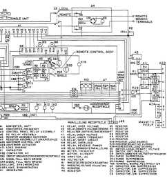 circuit diagram creator wiring diagram operations circuit diagram generator avr circuit diagram creator [ 1362 x 852 Pixel ]