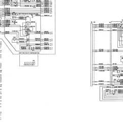 Mando Alternator Wiring Diagram For Split Ac Unit Iskra Diagrams