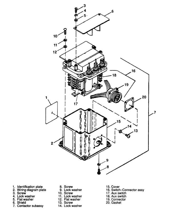 Generac Generator Fuel Filter Location