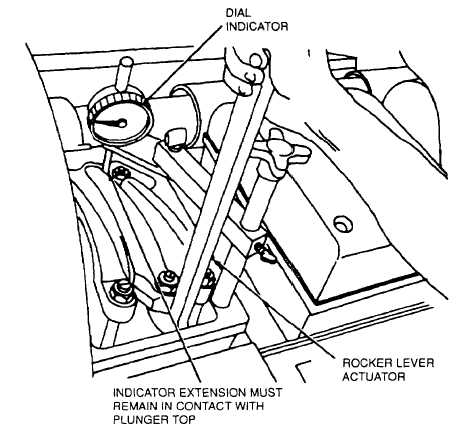 Figure 4-57. Bottom Injector Plunger