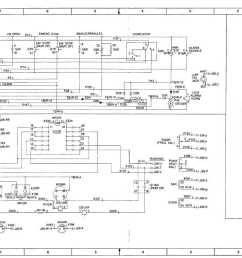 remote control module ac and dc schematic diagram tm 9 6115 604 12 499 [ 1162 x 756 Pixel ]