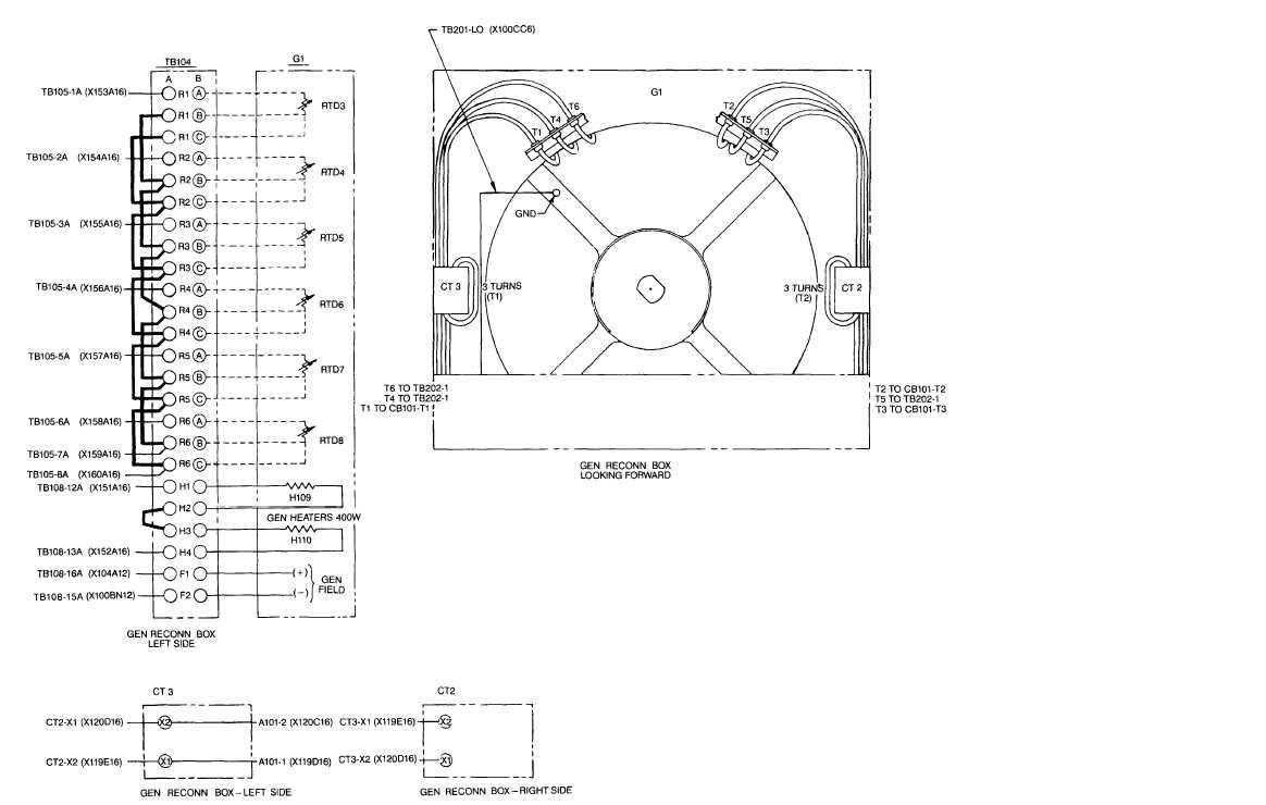 phase motor wiring diagrams moreover 3 phase motor starter wiring