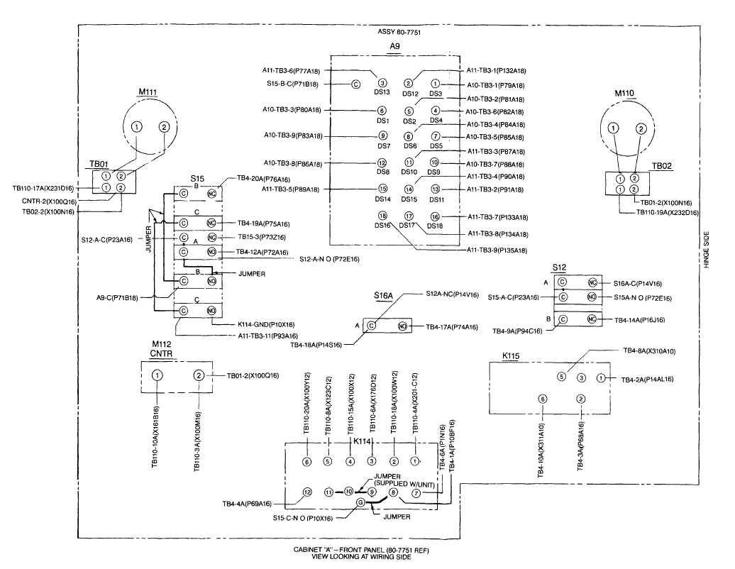 230v generator wiring diagram 1984 toyota pickup ignition baldor motor  readingrat