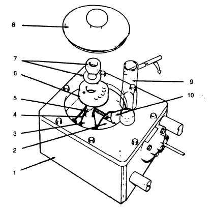 Figure 6-24. Injector Cam Installation
