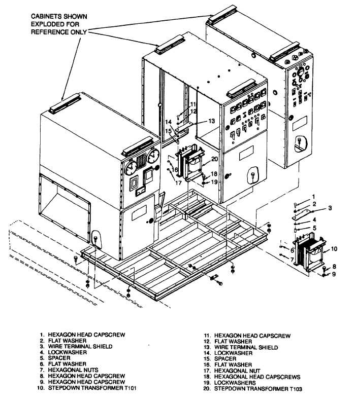 T101 Intermatic 120 Volts Wiring Diagram