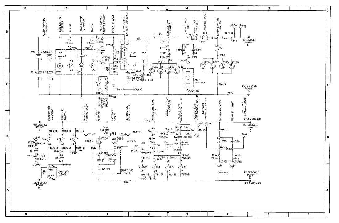Sma Sunny Island Wiring Diagram, Sma, Free Engine Image