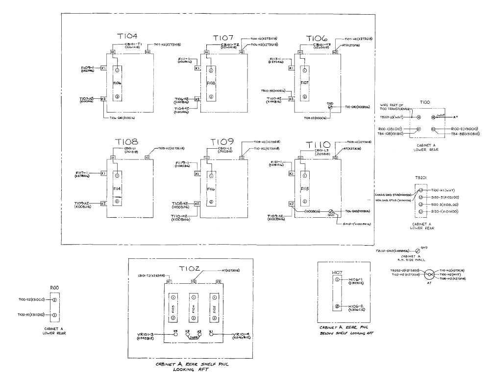 1951 farmall m wiring diagram saab 9 3 engine ih great installation of 504 gas international tractor 1950