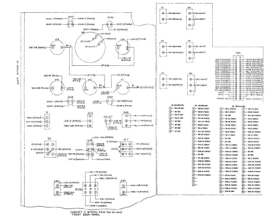 yamaha portable generator wiring diagram 2002 subaru forester stereo army