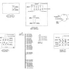 240v Single Phase Wiring Diagram 1970 Ford F100 Ignition 3 208v To Free Engine Image