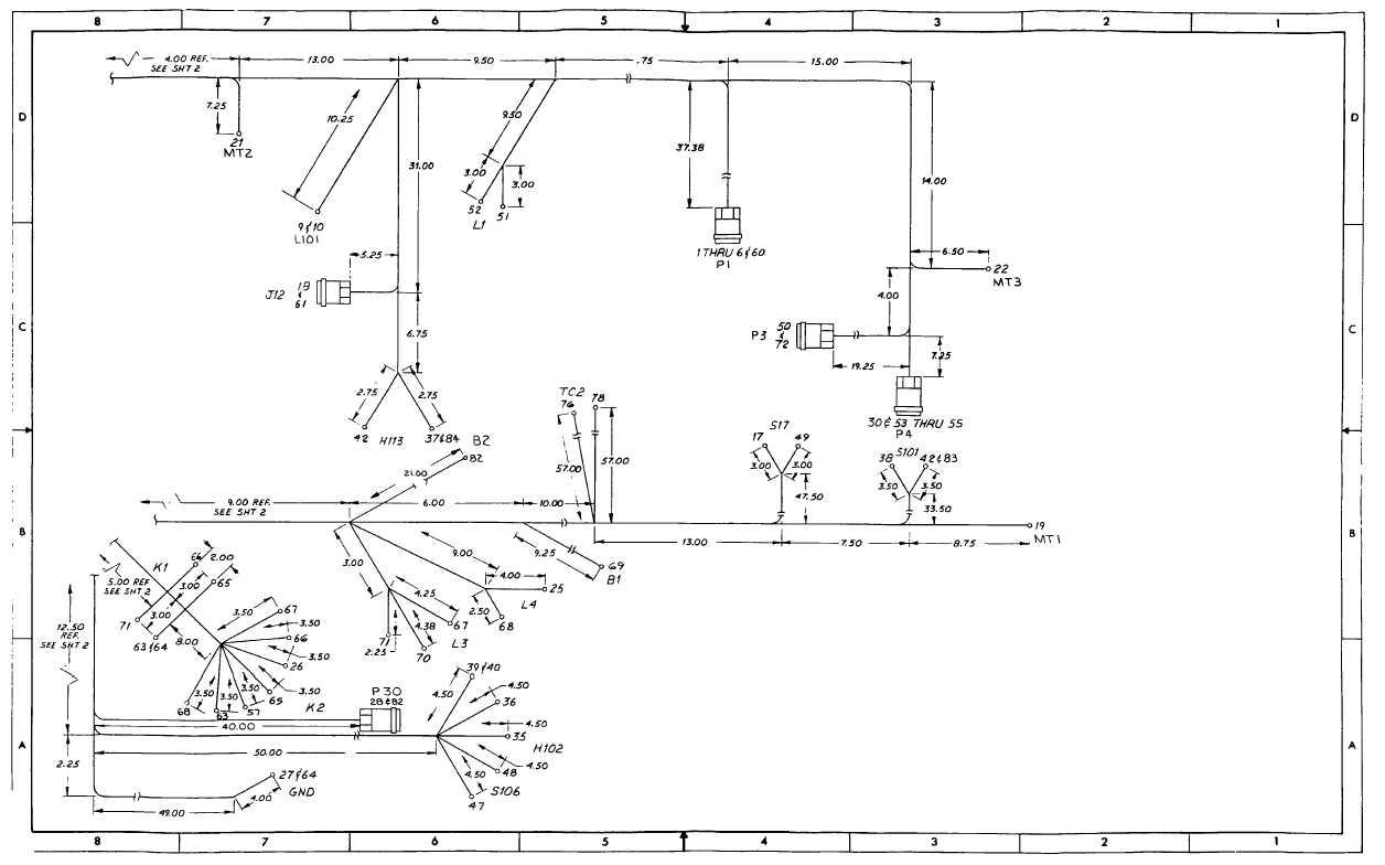 Ktm Wiring Schematics Lexus Is 250 Fuse Diagram Battery