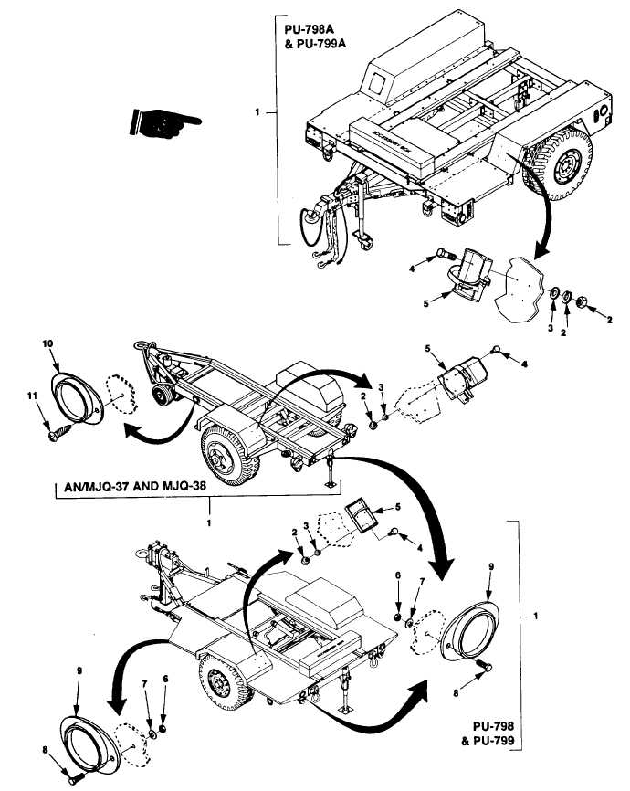 Trailer jack assembly drawing : Tomorrowland release date uk