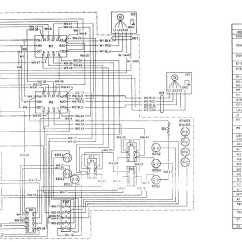 Fossil Fuel Power Station Diagram Single Phase Electric Motor Wiring Plant Electrical