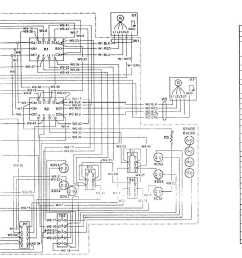 power plant electrical diagram completed wiring diagrams electrical generator diagram power plant electrical diagram [ 1838 x 871 Pixel ]