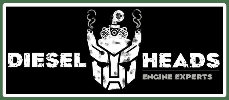 engine rebuild essex