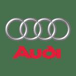 Audi Engine Rebuilds
