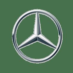 Mercedes Engine Rebuild