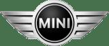 mini engines