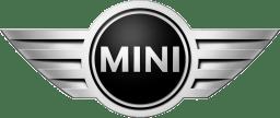 MINI ENGINE REPAIR
