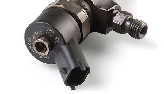 reparacion-inyectores-common-rail-bosch-03