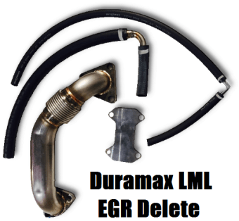 duramax lml egr delete