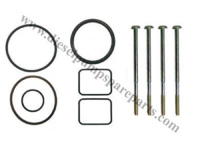 F00HN37069 Repair Kit, Diesel Pump Spare Parts