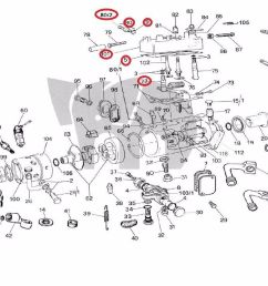 ford tractor cav injector pump parts diagram bosch diesel injection pump diagram ford 7 8 diesel injection [ 1188 x 737 Pixel ]