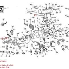 Hitachi Lr180 03c Alternator Wiring Diagram Of The Left Eye Deutz L775 Starter
