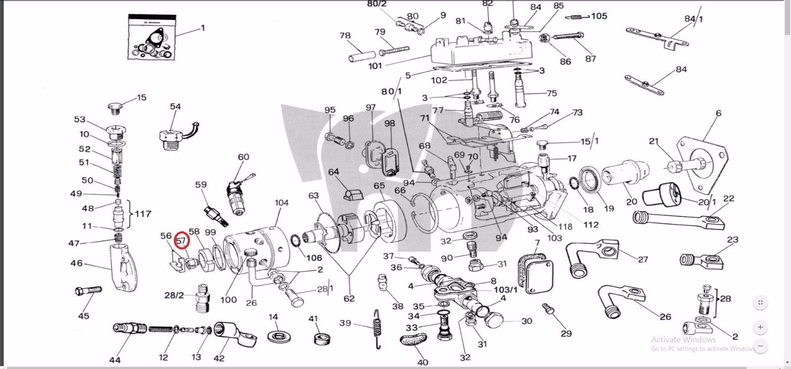 ford 4000 tractor wiring diagram furthermore ford 3000 tractor
