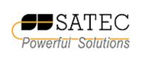 Контрольно-измерительные приборы SATEC