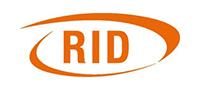 Дизельные генераторы Rid