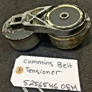 BELT TENSIONER Cummins 5256546 OEM