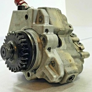 BOSCH CP3 Cummins FUEL INJECTION PUMP 5264250RX OEM READY TO SHIP