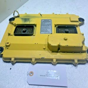 CATERPILLAR  ECM ECU Engine Control Module 162758402 OEM