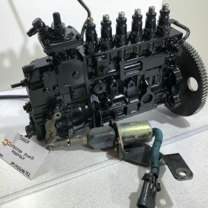 BOSCH Fuel Injection Pump Assembly OEM 0402066732 READY TO SHIP!!