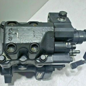 FUEL INJECTION PUMP CUMMINS 8.3 4307021 OEM
