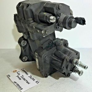Cummins ISL ISC 8.3 DIESEL ENGINE FUEL INJECTION PUMP 4954315 OEM READY TO SHIP