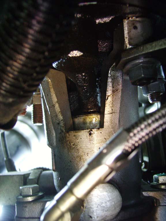 2nd Gen Dodge Ram Steering Upgrade : dodge, steering, upgrade, Vacuum, Pump/power, Steering, Dodge, Diesel, Truck, Resource, Forums