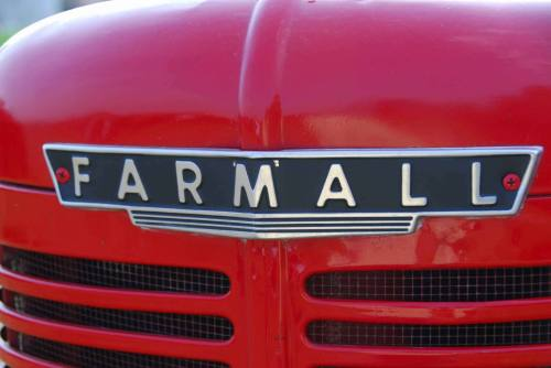small resolution of farmall featurestractor talk