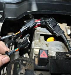 jacob engine brake wiring diagram [ 1400 x 934 Pixel ]