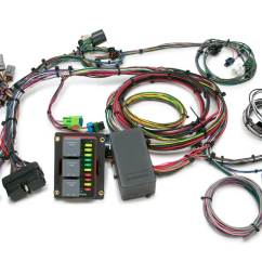 Ls1 Wiring Diagram For Conversion 8141 00 New Products Diesel Swaps Everything You Ll Need To Pull Off A Dw 1511 Prods 20