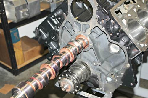 small resolution of unfortunately in the duramax application swapping out the camshaft isn t