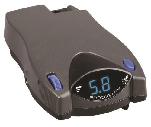 small resolution of tekonsha prodigy p2 brake controller
